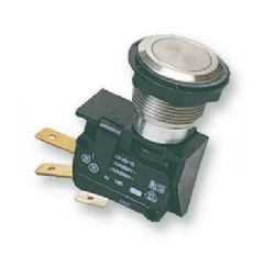 ARCOLECTRIC C0911VAAA  Switch Spdt Anti-Vandal